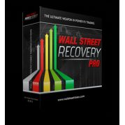 Wall Street Recovery Pro Evolution