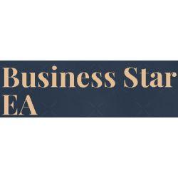 Business Star EA