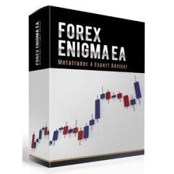 Forex Enigma EA