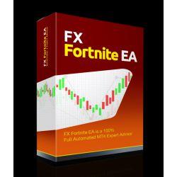 FX Fortine EA
