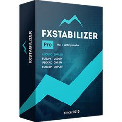 FX Stabilizer Pro