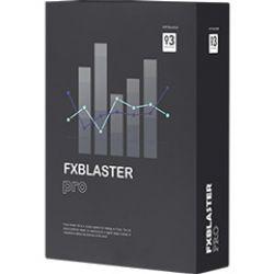 FX Blaster PRO EA