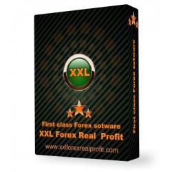 XXL Forex Real Profit