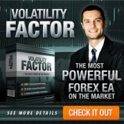 Volatility Factor EA Free Forex Robot Download