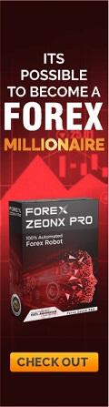 Forex ZEON-X PRO