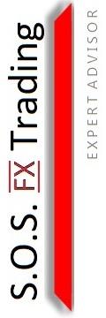 SOS FX Trading