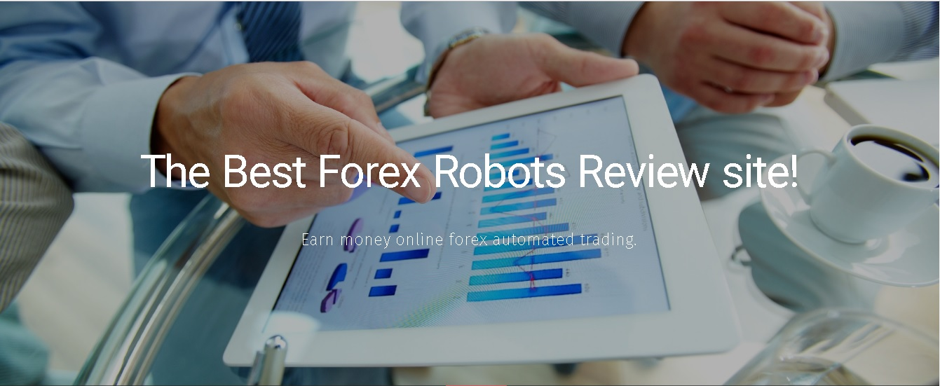 forex.in review